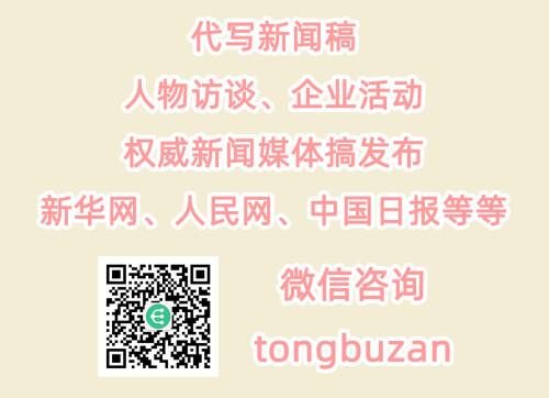 26ef0c4fb3f5675333cde089f57f115c.jpg